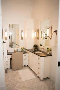 Makeup Vanity For Corner Corner Bathroom Cabinets With Eclipse Wall Lights