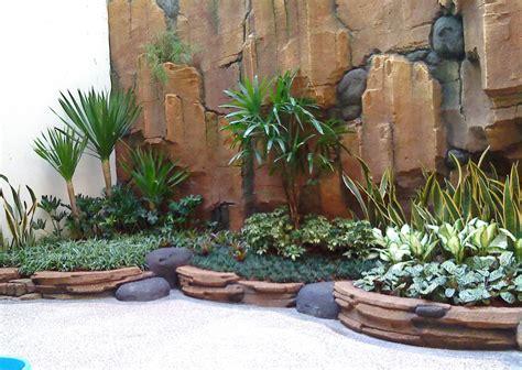 Jasa Pembuata Taman menilai kualitas jasa pembuatan taman rumah kamu harus perhatikan hal ini