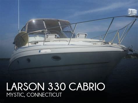 larson boats for sale larson boats for sale used larson boats for sale by owner