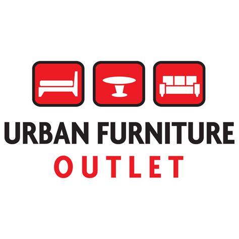 talbott furniture phone number furniture outlet mattresses 166 s dupont hwy