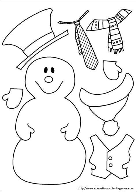 weather coloring page free free coloring pages of the weather