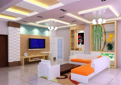 3d room design free 3d interior design of living room