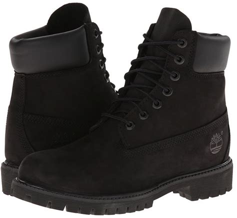 17 best ideas about black timberland boots on