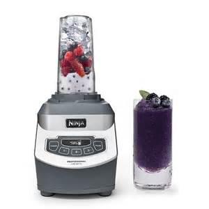 professional blender bl660 bl660 1100w 72oz 16oz cups professional blender