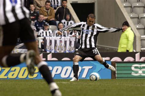gol goal 1 2 3 boxset dvdrip xvid t rk e dublaj tek link gol goal 2005 lektor pl