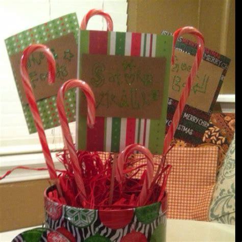 Teacher Gift Card Ideas Pinterest - christmas gift card bouquet gift ideas pinterest