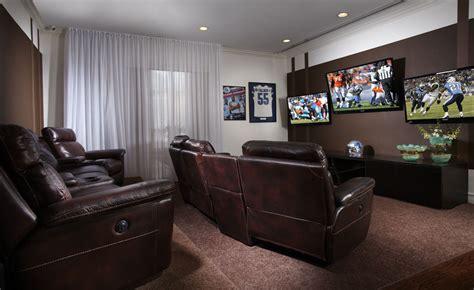 home theater design miami home theater interior design miami florida