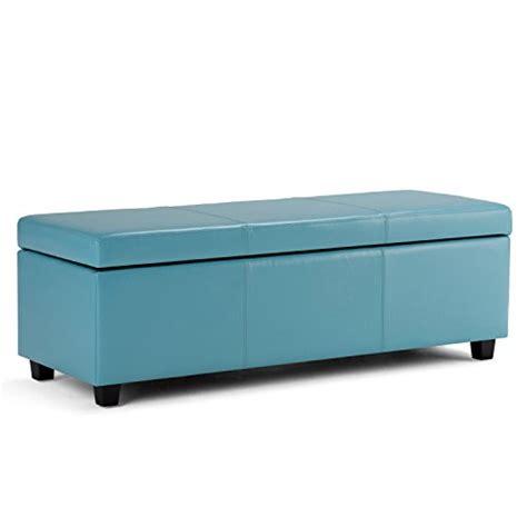 large storage bench seat window seat storage bench plans home furniture design