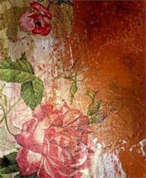 Boral Ziegel Farben by Dachziegel Dachpfannen Kaufen Gebraucht Und G 252 Nstig