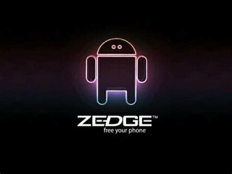 zedge android apk iapps for pc downloads apps on your computer - Zedge Android