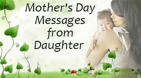 love  messages  mother  law