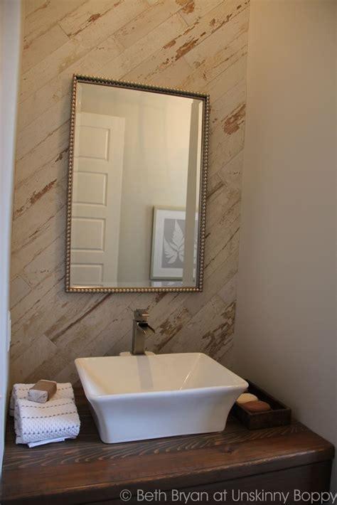 bathroom tiles birmingham 1000 images about bathroom ideas on pinterest