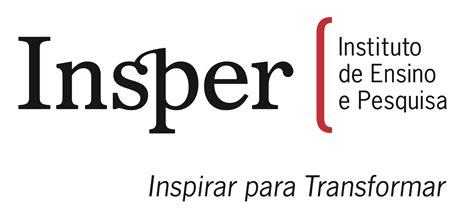 Insper Mba by America Conference For Deans And Directors 2013