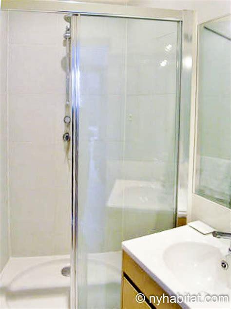 appartamenti parigi marais appartamento a parigi 3 camere da letto le marais pa