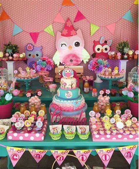 191 c 243 mo decorar un baby shower como decorar un pastel como buho 101 fiestas un lindo b 250 ho para decorar tu baby shower