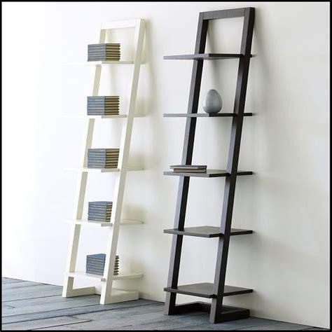 ikea slanted bookshelf designing inspiration 10237