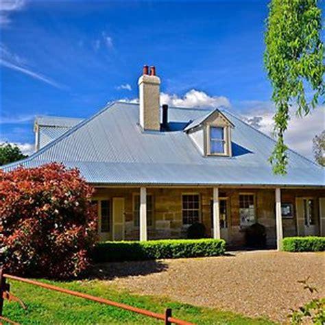 123 Search Australia Marvelous 123 Best Australian Homesteads Images On