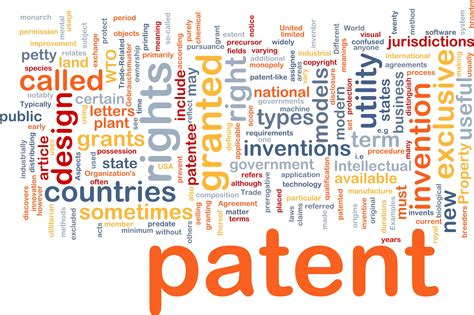 Pat Search Patent Searching A Journey Of Discovery Innovicinnovic