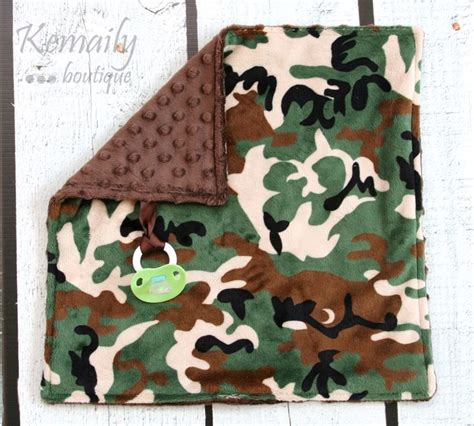 Bright Cozy Coos Deluxe Frog 59 best stuff for bodin images on learning