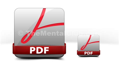 compress pdf in foxit top 3 free alternatives of adobe reader for computer the