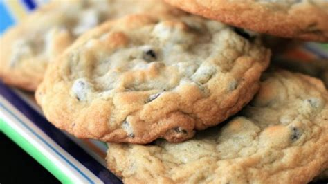 best chocolate chip cookie recipe best chocolate chip cookies recipe allrecipes