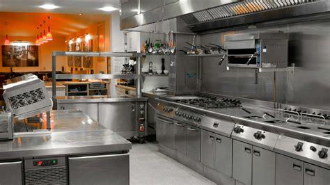 menaje cocina industrial utensilios para cocina industrial top cocina industrial