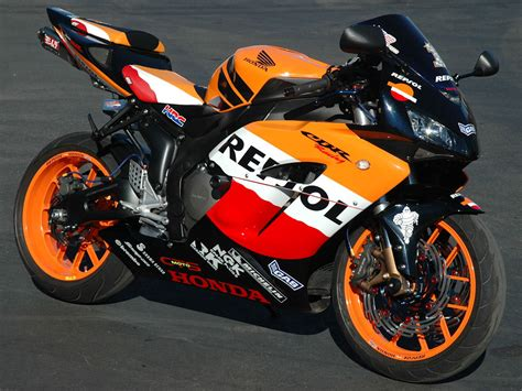 honda fireblade 600rr wallpaper repsol honda cbr free download wallpaper
