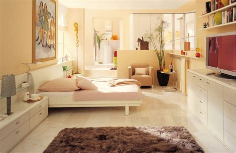pretty guest bedrooms beautiful bedroom ideas for small spaces best small guest