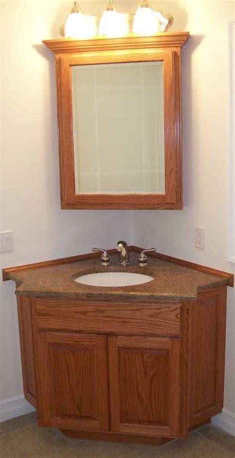 bathroom corner mirrors 28 images corner vanity corner medicine cabinet with mirror woodworking projects