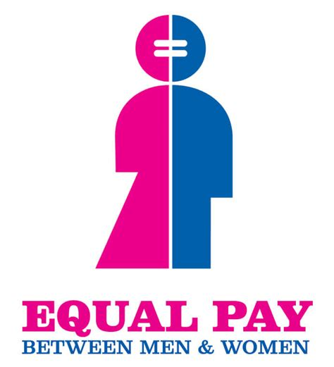equal pay day between and