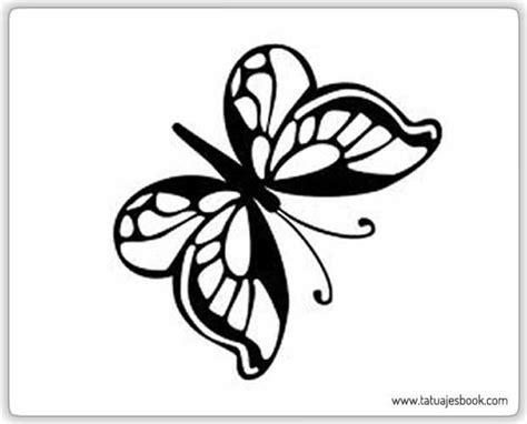 imagenes blanco y negro de mariposas 30 hermosos dibujos de mariposas para tatuajes tatuajes
