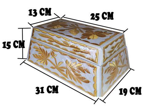Kotak Penyimpan Telur Egg Tray Box tepak sirih kayu kotak wood box end 6 7 2019 3 56 pm