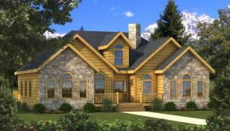 log home design tool halifax log home plan by southland log homes mywoodhome com