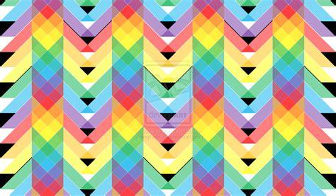 colorful wallpaper deviantart colorful wallpaper by engineerjr on deviantart