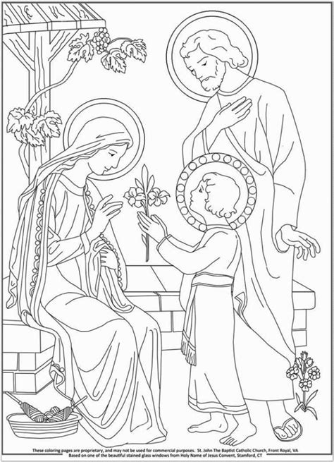 bible coloring pages for middle school 133 best catholic coloring pages images on pinterest