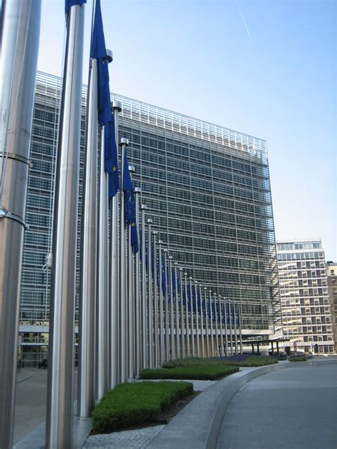 European Commission Search Cloud Could Give European Economy 1 Trillion Boost By 2020 Predicts Ec Report