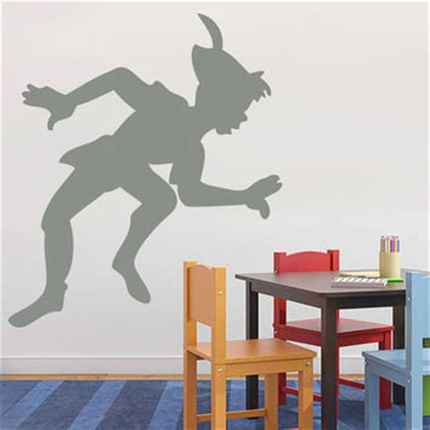 pan wall stickers best pan silhouette products on wanelo