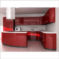 Modular kitchen website india brands furniture catalog picture