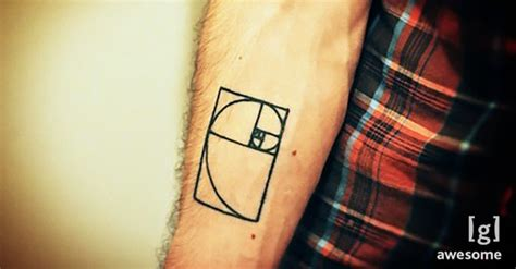 math tattoos solve any problem with these math tattoos sigma guff