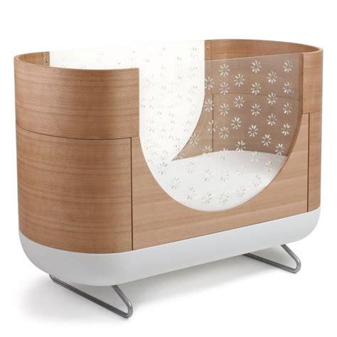 cribs to beds where do babies sleep the bassinets cribs rockers
