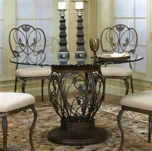 Dining Room Table Pedestals Pedestal Base Dining Table Bobreuterstl Com