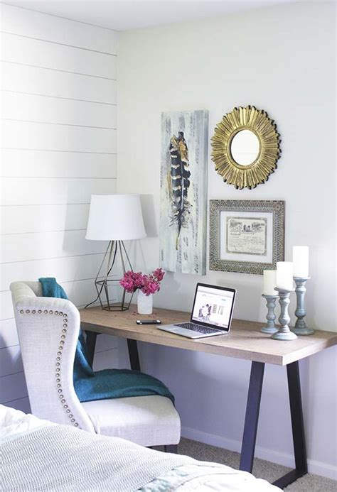 desk in bedroom ideas 17 best ideas about desk for bedroom on pinterest small