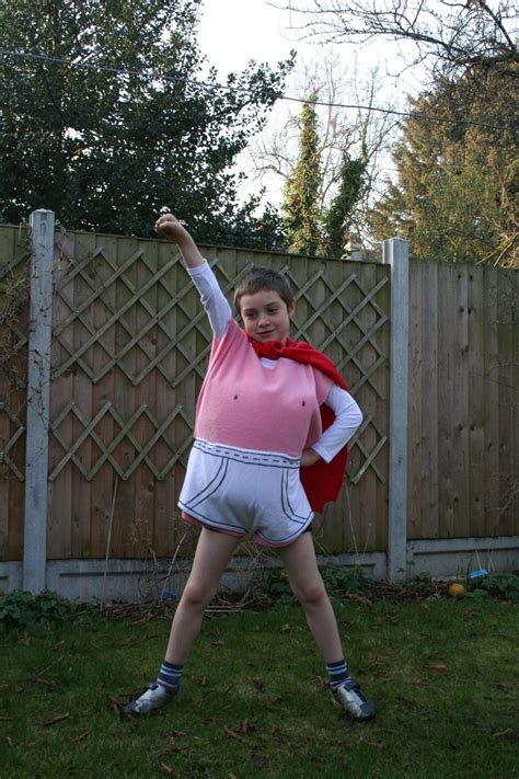captain underpants  book day parade  school