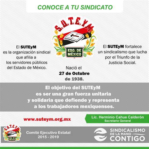 gaceta de gobierno del estado de mxico 2016 gaceta del gobierno del estado de mexico 26 de abril 2016