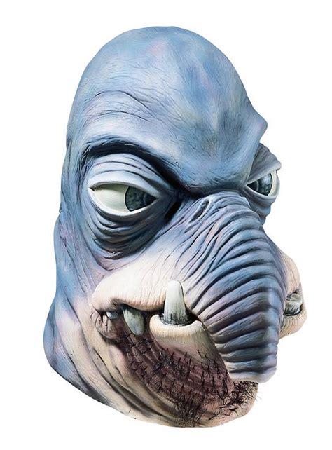 Wars Mask wars watto maske aus maskworld