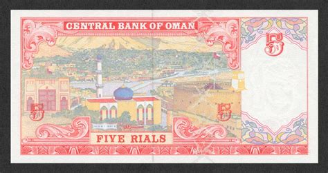 currency converter omr to inr indian currency omani riyal baticfucomti ga
