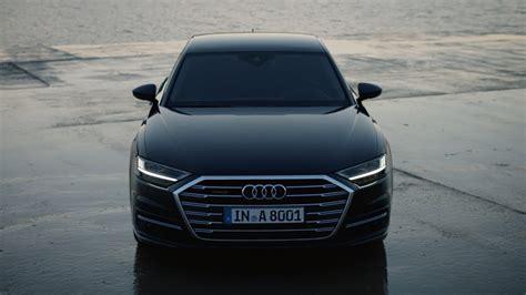 Audi Autos by Denken Sie Nicht An Ein Auto Der Neue Audi A8 Bolidenforum