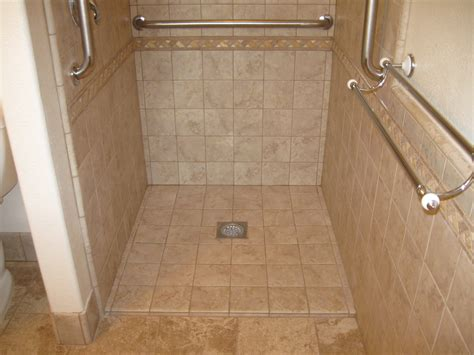 accessible showers bathroom ada toilets for wheatland commercial building ronald t