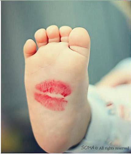 Kawaii Baby Foot adorable babies baby foot image 413724 on favim