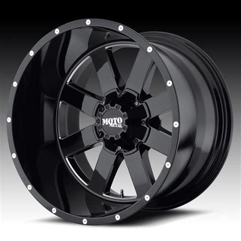 Diesel Rantai Black List Gbm wheel opinions page 2 ford powerstroke diesel forum